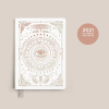 magic of i astrologische planner agenda maanfasen
